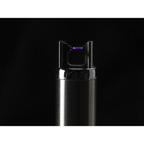 Plasma Electric Lighter USB-Feuerzeug