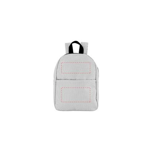 Kids Backpack Rucksack