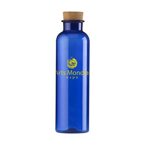 Corky 650 ml Trinkflasche