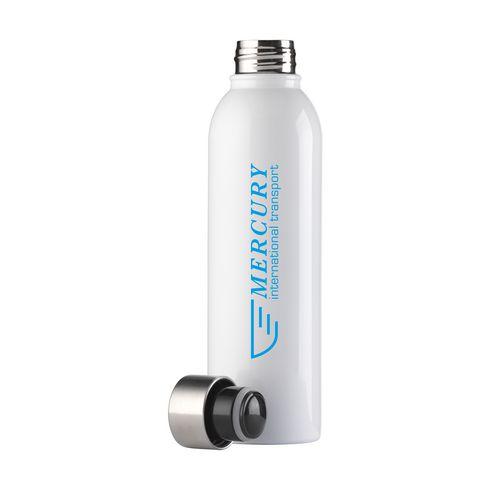 Apollo Trinkflasche