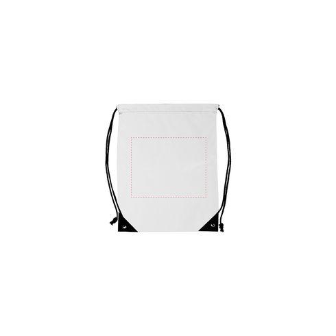 Reflex Bag Rucksack