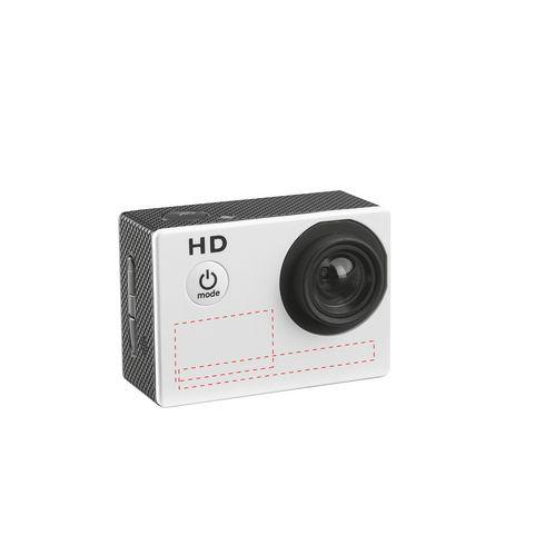 Fiction ActionCam  Aktion-Kamera
