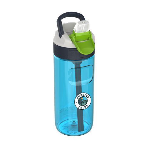 Kambukka® Lagoon 500 ml Trinkflasche