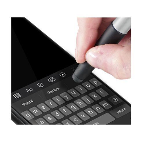 TouchTip Kugelschreiber