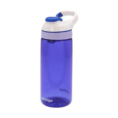 Contigo® Courtney Trinkflasche