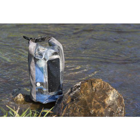 Drybag Mini wasserdichte Tasche