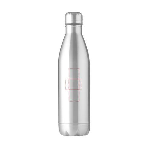 Topflask 750 ml Trinkflasche