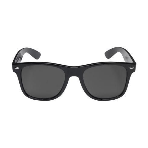 Malibu RPET Sonnenbrille
