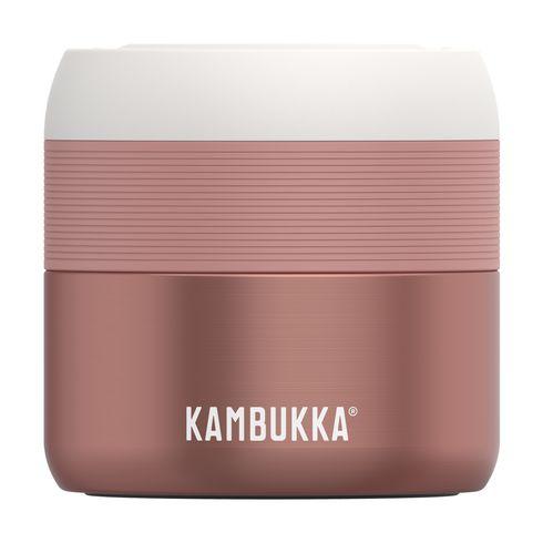 Kambukka® Bora 400 ml Lebensmittelbehälter
