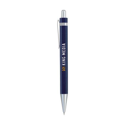 Boston Kugelschreiber