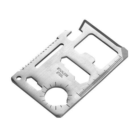 SmartTool Multitool