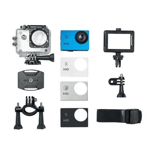 Click it Digitale Sport Kamera