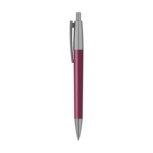 BigClip Kugelschreiber