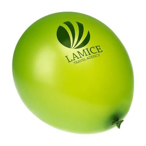 Ballons Metallic 35cm