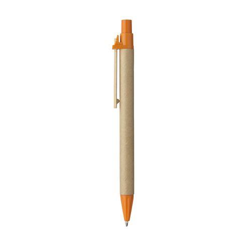 PaperWrite Kugelschreiber mit Karton
