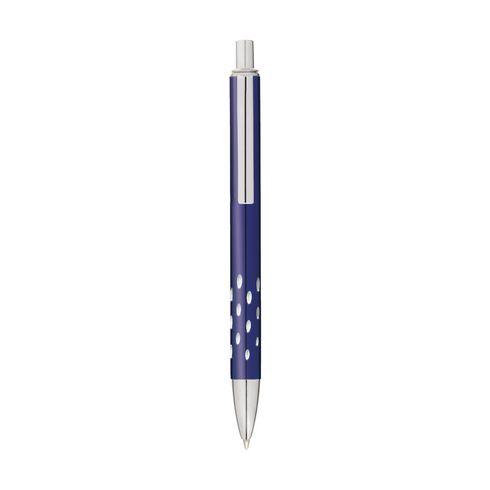 LuckyLooks Kugelschreiber