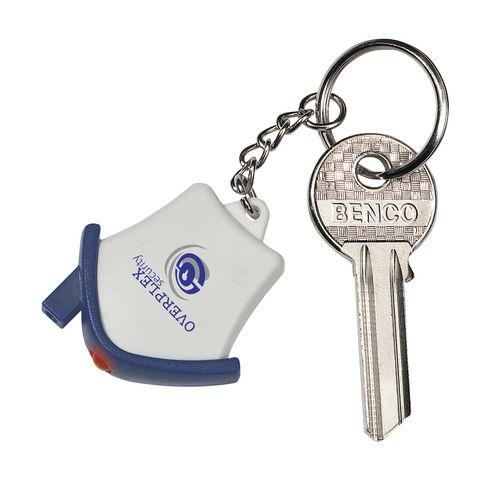 HomeLite Schlüsselanhänger