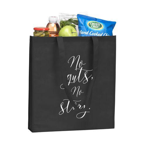 Pro-Shopper Einkaufstasche