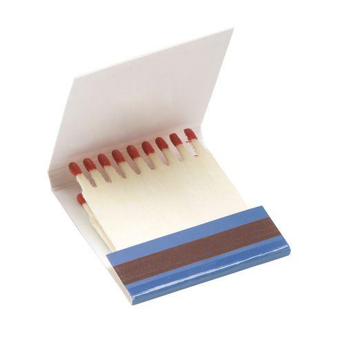 MatchBox 18 Streichhölzer