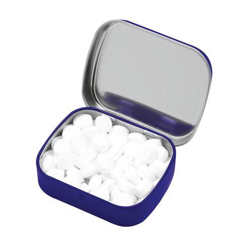 TinBox Pfefferminz