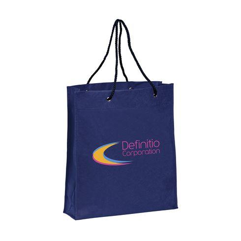 SuperShopper Einkaufstasche