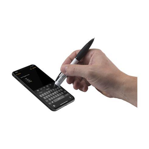 Athos Touch BlackGrip Kugelschreiber