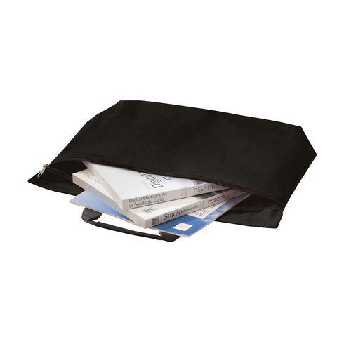 PromoDoc Dokumententasche