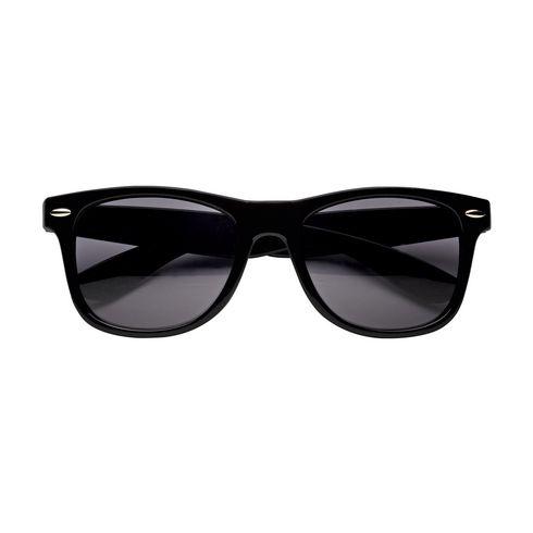 Malibu Sonnenbrille