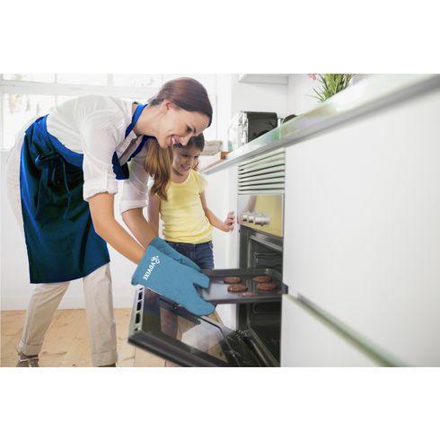 KitchenGlove Ofenhandschuh