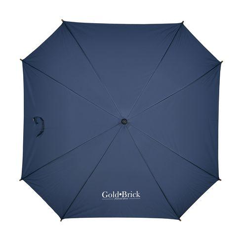 QuadraPlu Regenschirm