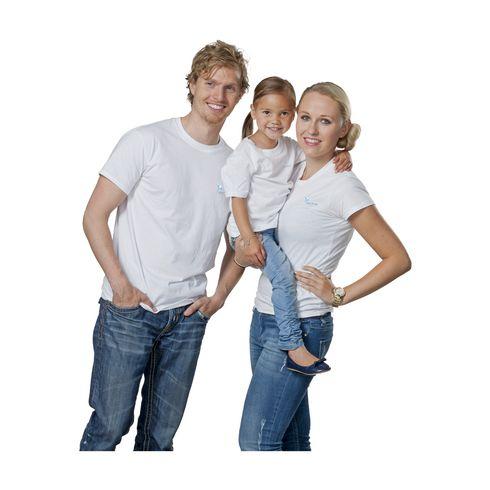 Gildan Softstyle T-Shirt Kinder