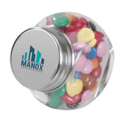 MiniCandy