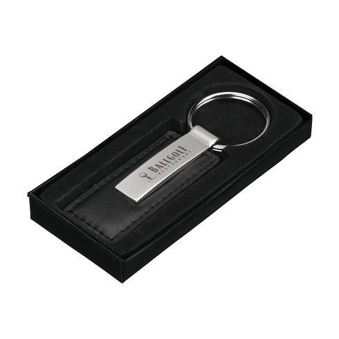 LeatherKey Schlüsselanhänger