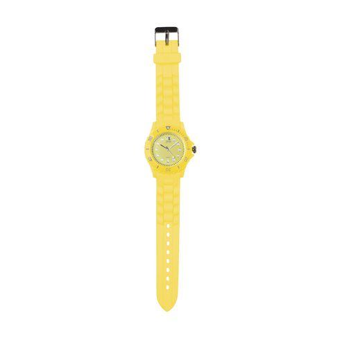 TrendWatch Armbanduhr