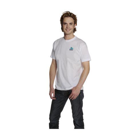 Stedman Classic Crewneck T-shirt Herren