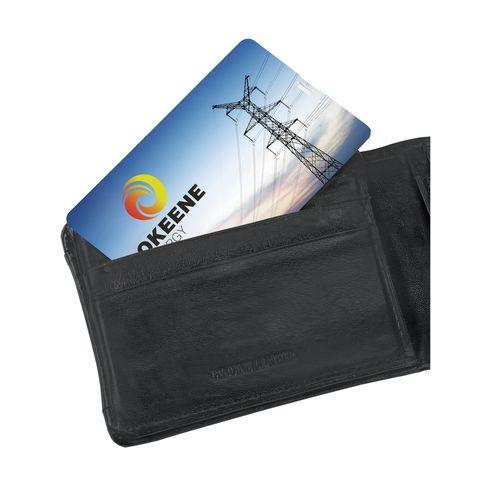 CredCard USB aus Vorrat