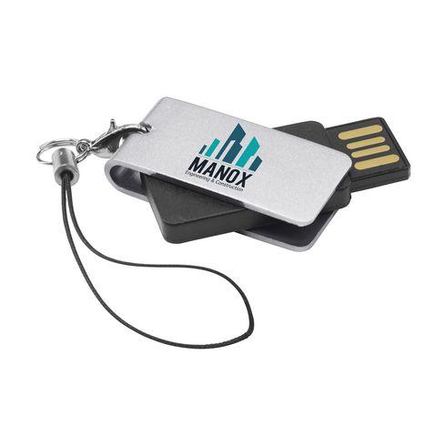 USB MiniTwister