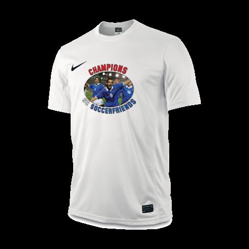Nike DrifitPark Herren T-Shirt