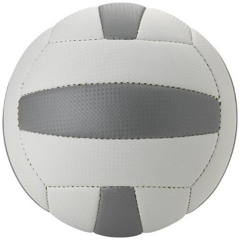 Nitro Strand-Volleyball Größe 5