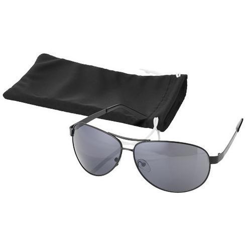 Maverick Sonnenbrille
