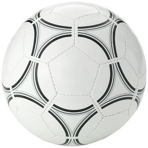 Victory Fußball Größe 5