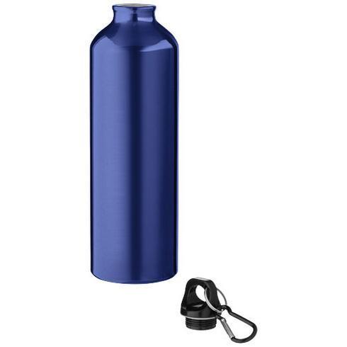 Pacific 770 ml Trinkflasche mit Karabiner