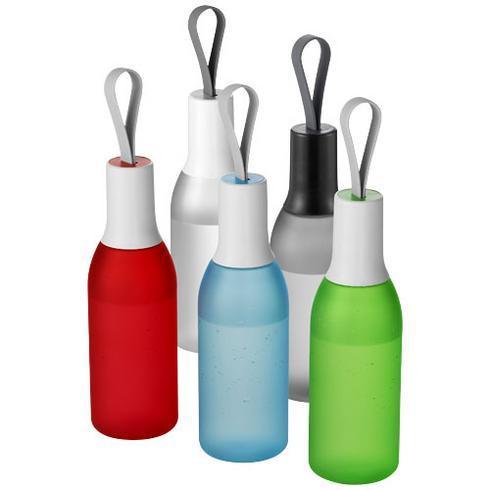 Flow 650 ml Flasche