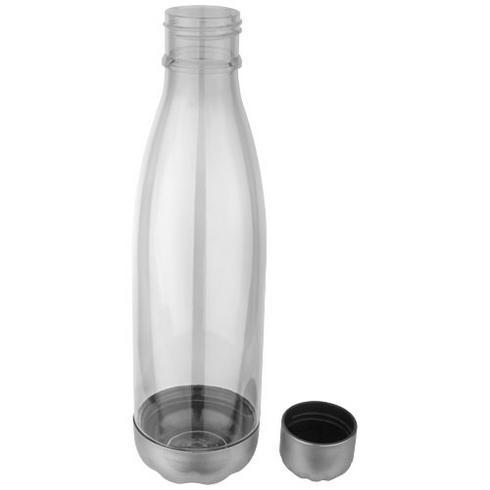 Aqua 685 ml Tritan™ Sportflasche