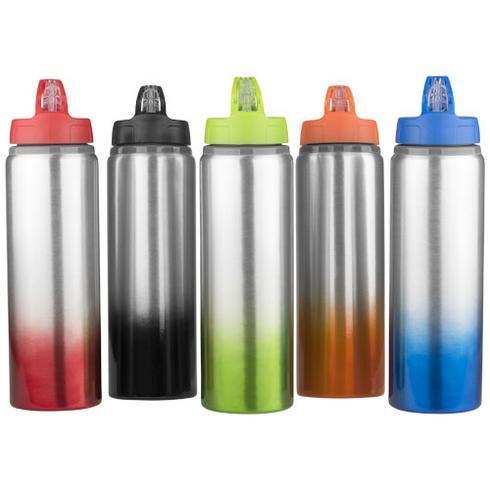 Gradient 740 ml Sportflasche
