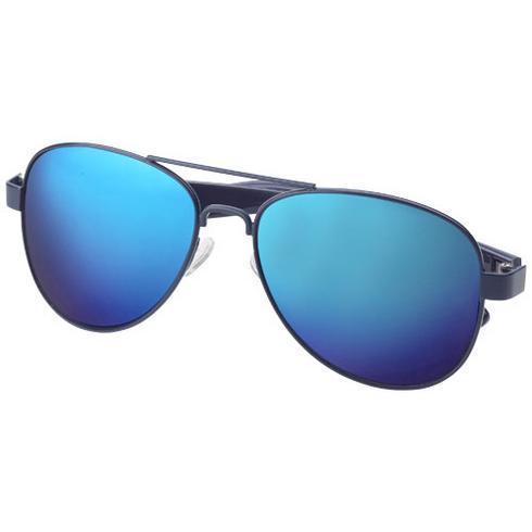 Cell Sonnenbrille