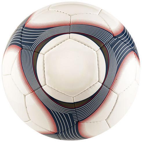 Pichichi Fußball mit 32 Segmenten