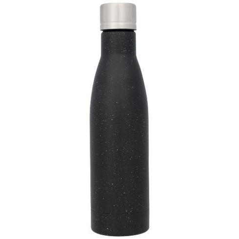 Vasa 500 ml gesprenkelte Kupfer-Vakuum Isolierflasche