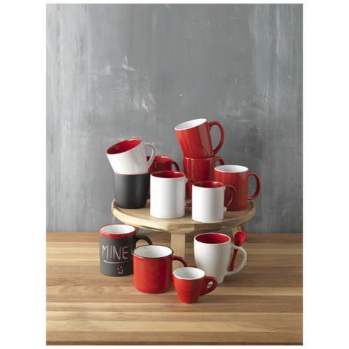 Perk 80 ml farbige Espresso-Tasse