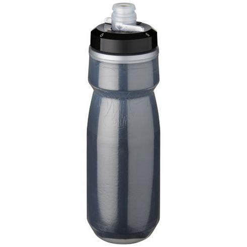 Podium Chill 620 ml Sportflasche